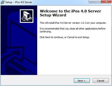 download ipos 4 full crack gratis