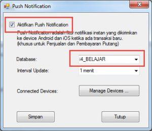 push1