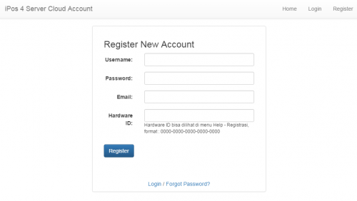 register-cloud-access1